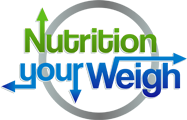 Nutrition Your Weigh Logo