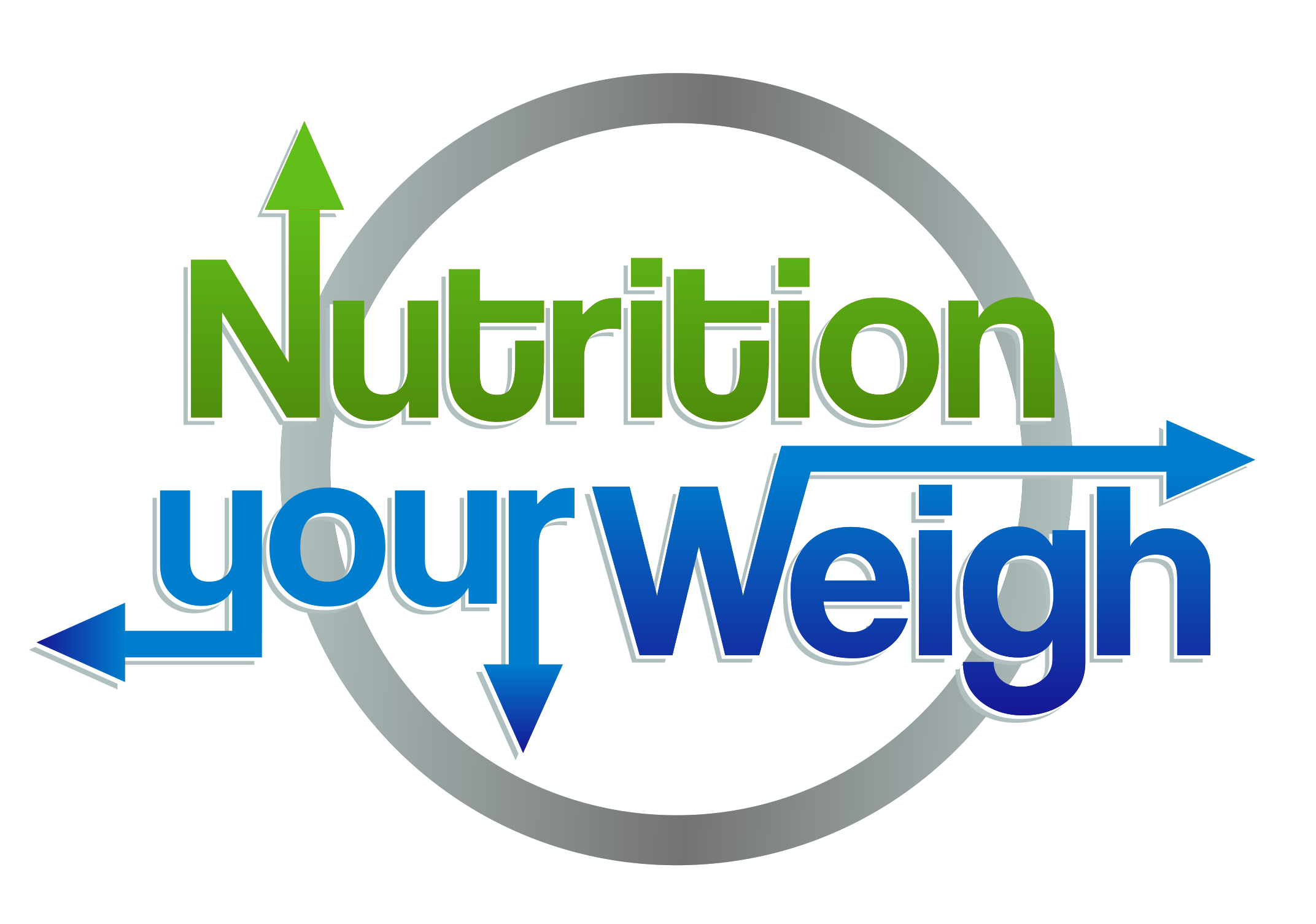 Nutrition Your Weigh